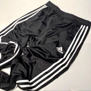 🆕 Adidas Men's Tiro 19 Pant, S Black